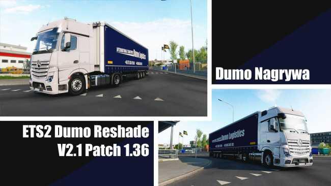 dumo-realistic-reshade-v2-1-1-36-x_1