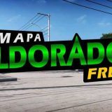 eldorado-map-free-for-1-36_1