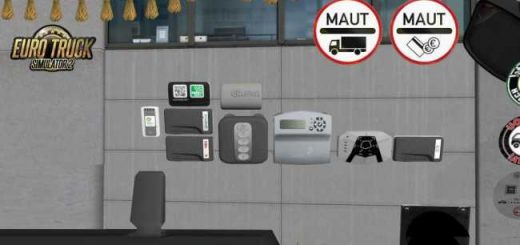 electronic-devices-for-toll-for-all-europe-in-all-trucks-1-36-x_2
