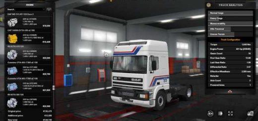 engine-sound-pack-for-xbs-daf-trucks-1-36_1