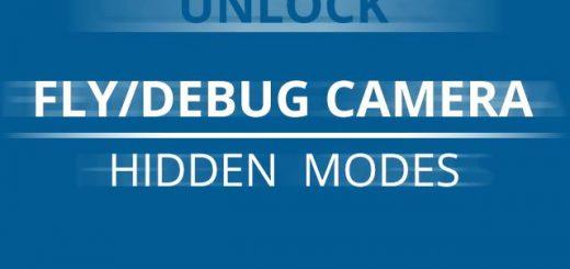 flydebug-camera-hidden-mod-1-0_1