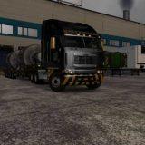 freightliner-argosy-v2-5-ets2-1-36_3