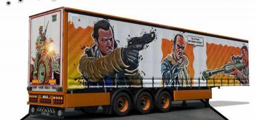 gta-v-trailer-skin-2-1-0_1