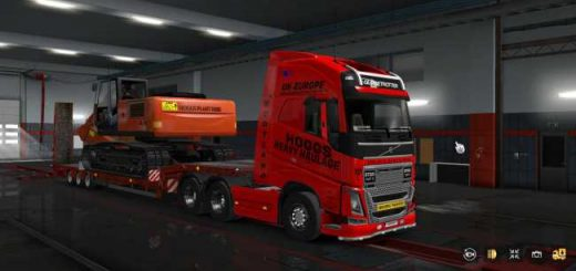hoggs-heavy-haulage-skin-for-volvo-2012-1-0_1