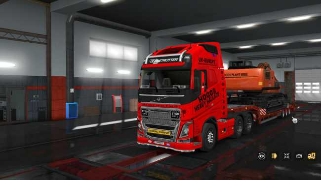 hoggs-heavy-haulage-skin-for-volvo-2012-1-0_2