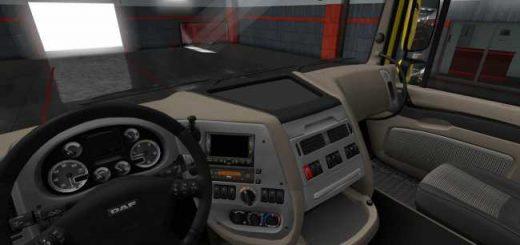 interior-improvements-2-0_1