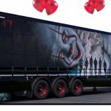 it-trailer-skin-1-1-0_1