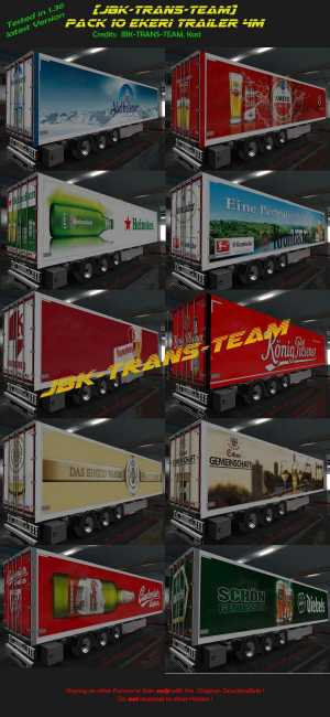 jbk-10-ekeri-trailer-4m-1-0_1