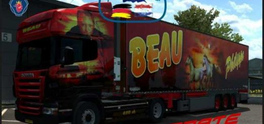 jbk-combo-beau-2-0_1