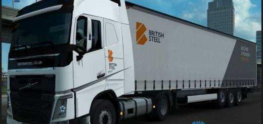 jbk-combo-british-steel-1-0_1
