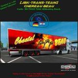 jbk-trailer-cherau-1-0_1