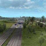junction-overhaul-1-23-for-promods-2-43_3