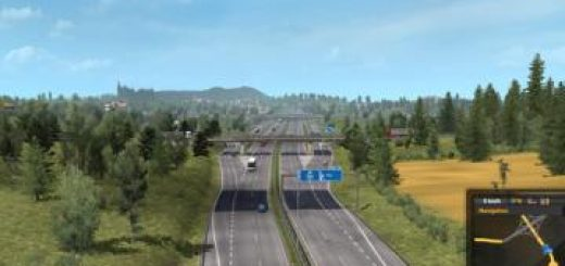 junction-overhaul-for-promods-1-23_3