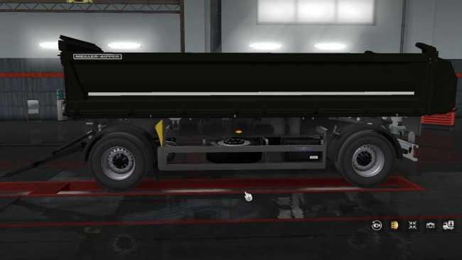 kipper-trailer-own-1-35-1-36_1