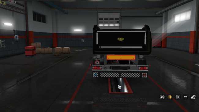kipper-trailer-own-1-35-1-36_2