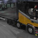 krone-trailers-pack-v1-0-1-36-x_1