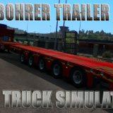 kssbohrer-trailer-pack_0_FE055.jpg