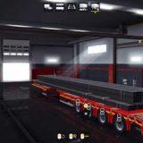 kssbohrer-trailer-pack_1