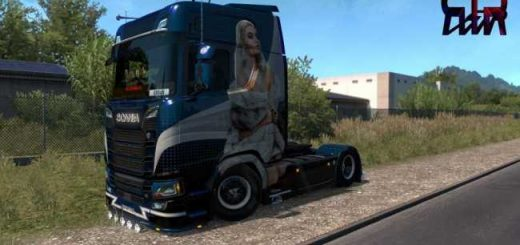 lady-scania-paintjob-2nd-edition-for-scania-s-2016-1-0_1