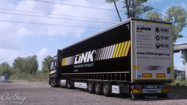 link-transport-skin-1-0_2