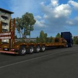 machine-loader-trailer-1-35-and-1-36_1