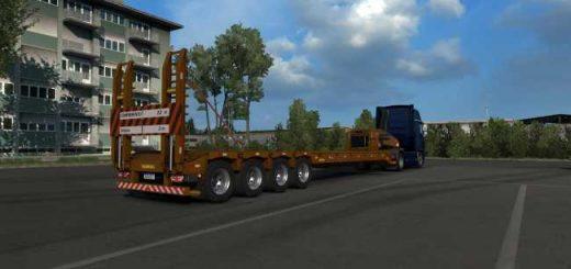 machine-loader-trailer-1-35-and-1-36_1