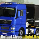 man-brazilian-version-edit-1-36_1_9W5EA.jpg