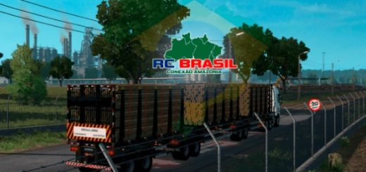 mapa-rc-brasil-ets-2-1-36-1-6_1_CX3A3.jpg
