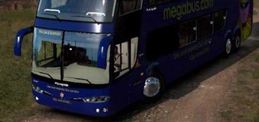 marcopolo-g6-1200-dd-megabus-1-35-1-36_2