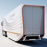 mb-aerodynamic-trailer-by-am-2-0_5_66VC.jpg