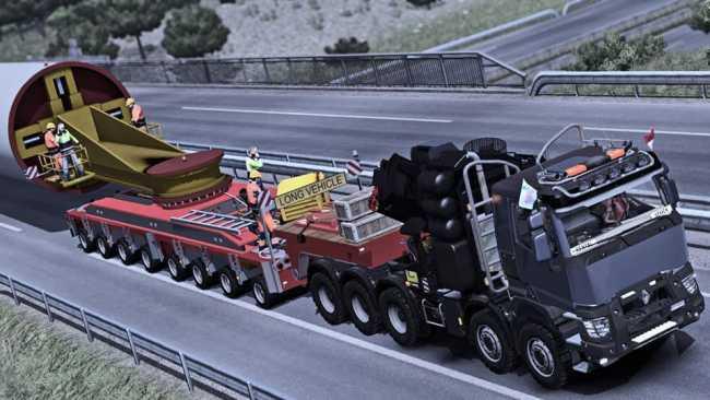 mega-wind-tower-trailer-1-36_1