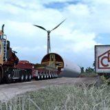 mega-wind-tower-trailer-oversize_1