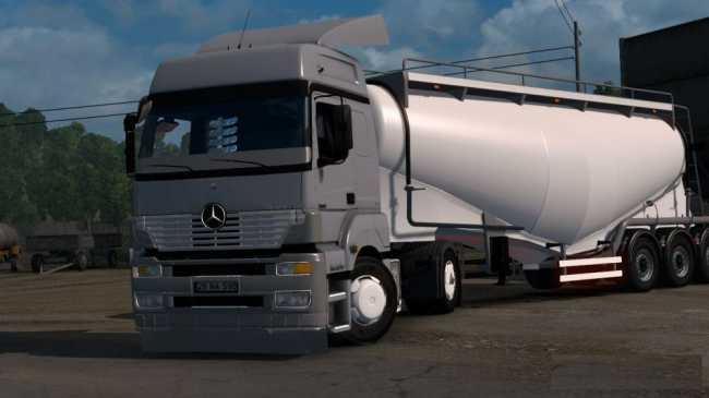 mercedes-benz-axor-1840ls-mp1_2