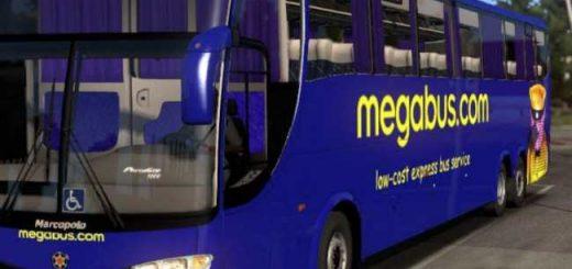 mercedes-g6-1200-megabus-skin-1-36-x_1
