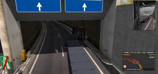 milano-tunnel-fix-for-promods-2-43-1-36-x_1
