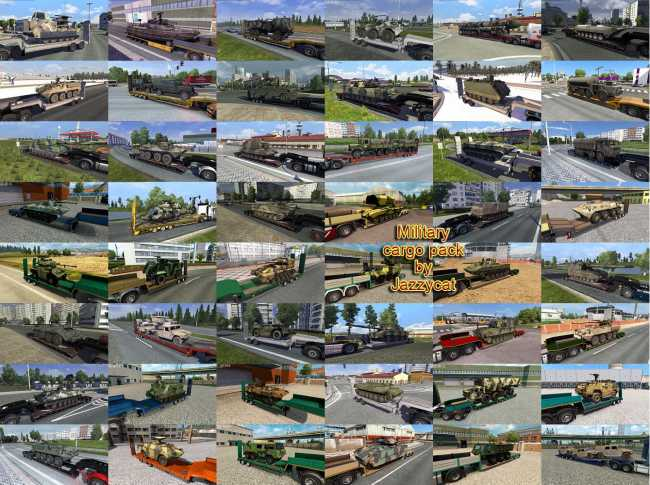military-cargo-pack-by-jazzycat-v4-0_1