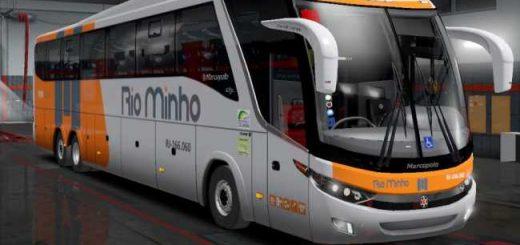 mod-bus-marcopolo-sc-6x2a-2-7_1