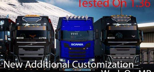 new-additional-customization-for-1-36_1_26RWA.jpg