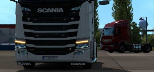new-flare-for-scania-1-0_1