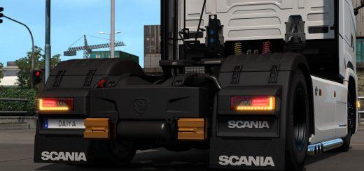 new-flare-for-scania-1-0_5_85ZCF.jpg