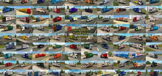 painted-bdf-traffic-pack-by-jazzycat-v7-1_2