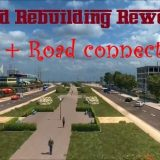 poland-rebuilding-fix-and-road-connection-1-0_1_CZE9D_1FCR1.jpg