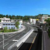 project-japan-v0-3-2-1-36_1