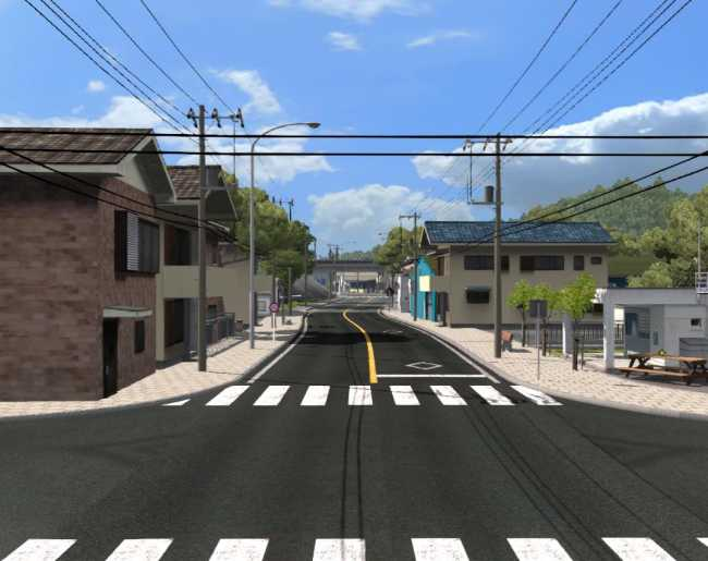project-japan-v0-3-2-1-36_3