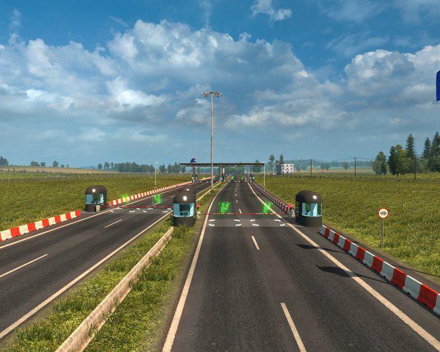 promods-rusmap-pl-rebuilding-road-connection-1-36_1