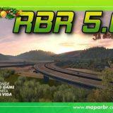 rbr-map-ets2-1-36-v5-0_1