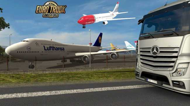real-aircraft-textures-by-ets2-design-1-36-x_3