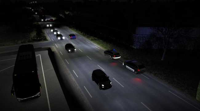 realistic-headlight-beam-pattern-3-0_1