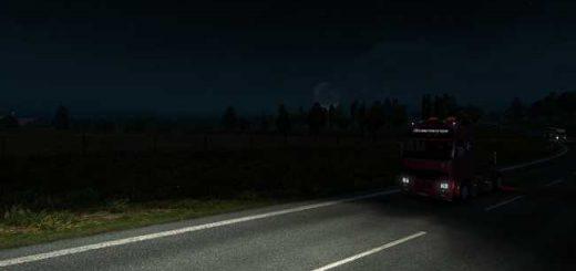realistic-night-skies-1-36-ets2_1