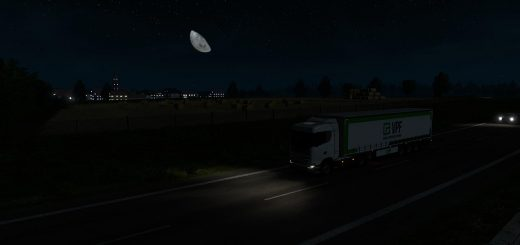 realistic-night-skies-mod-1-33_3_6Q2RR.jpg